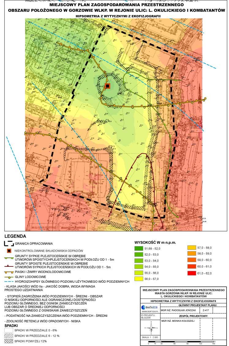 analiza_przestrzenna_04.jpg