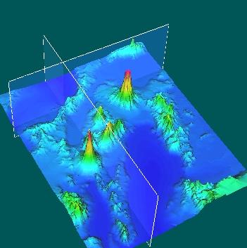 analiza_przestrzenna_05.jpg