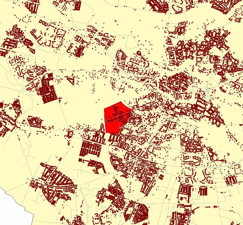 analiza_przestrzenna_06.jpg