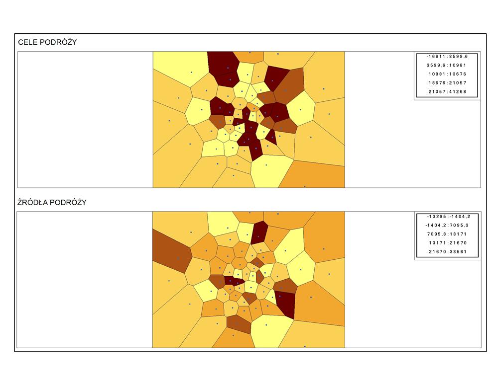 analiza_przestrzenna_09.jpg