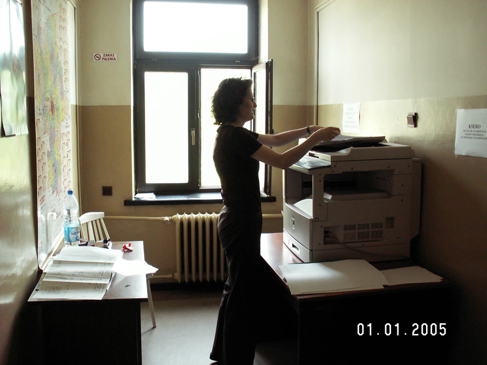 biuro-07.jpg