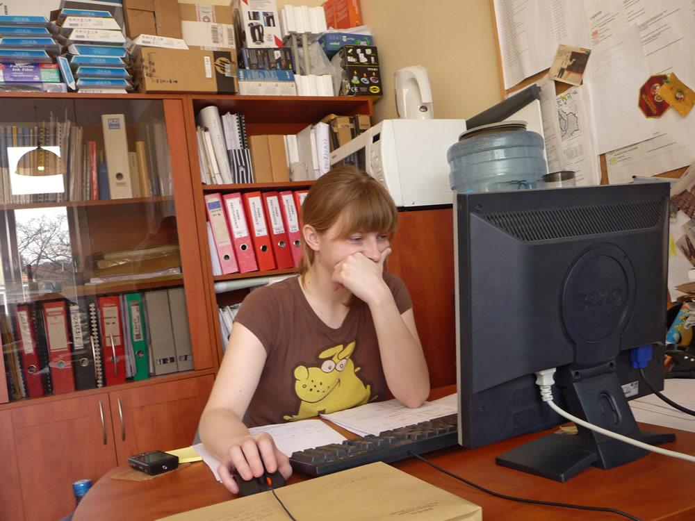 decyzje-o-warunkach-zabudowy-08.jpg