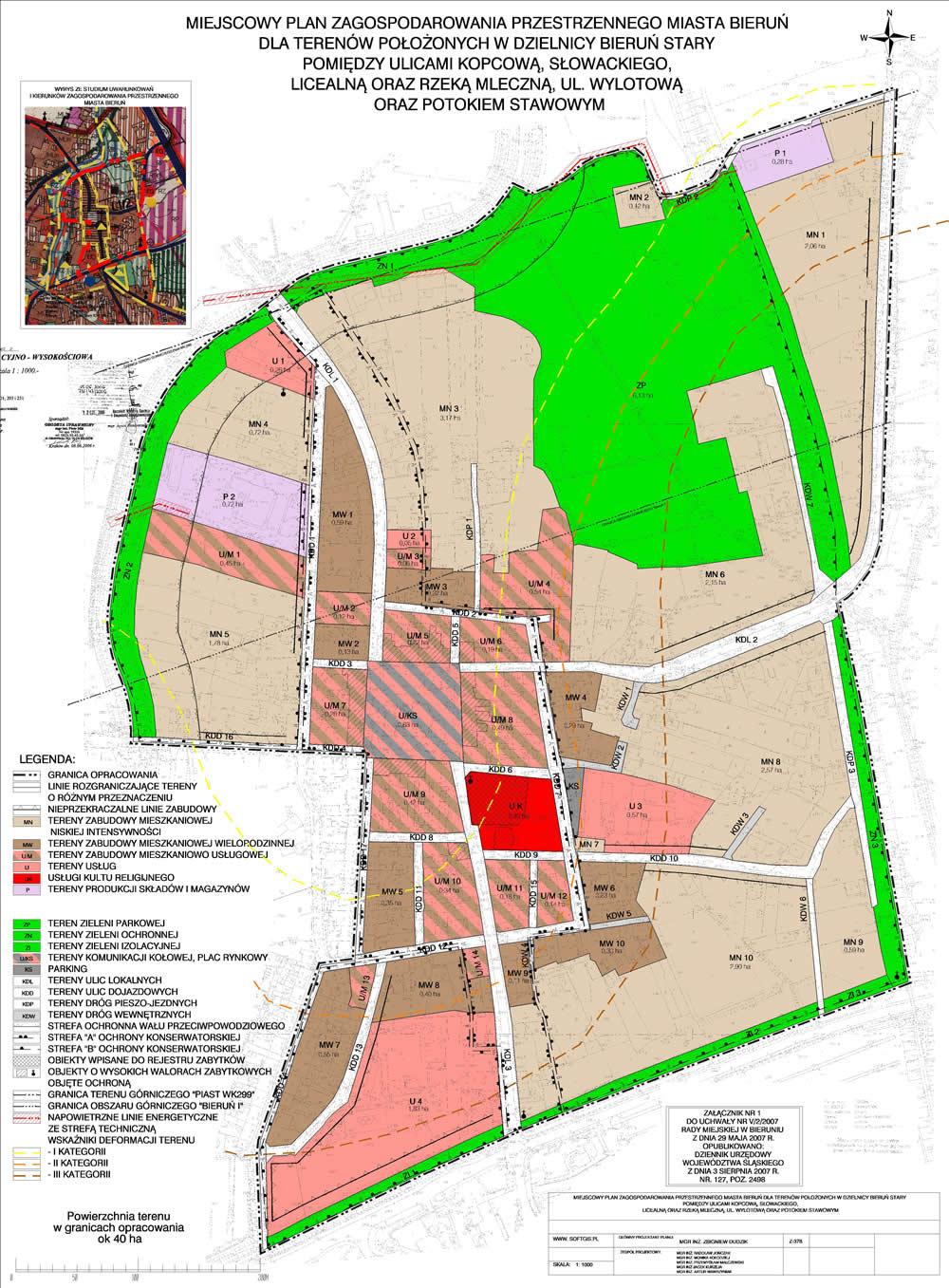 plany-miejscowe-03.jpg