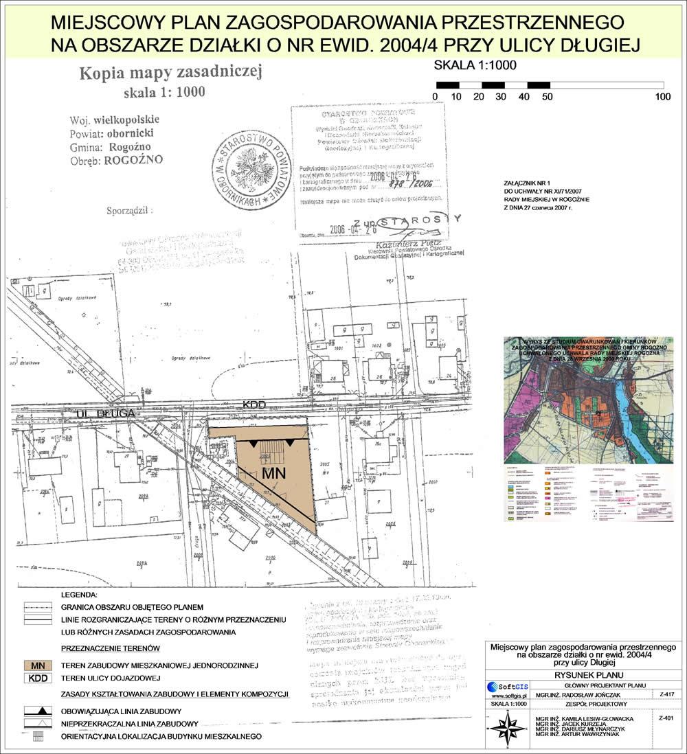 plany-miejscowe-05.jpg