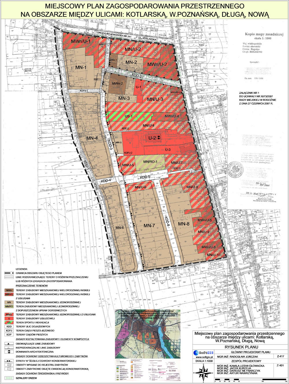 plany-miejscowe-07.jpg