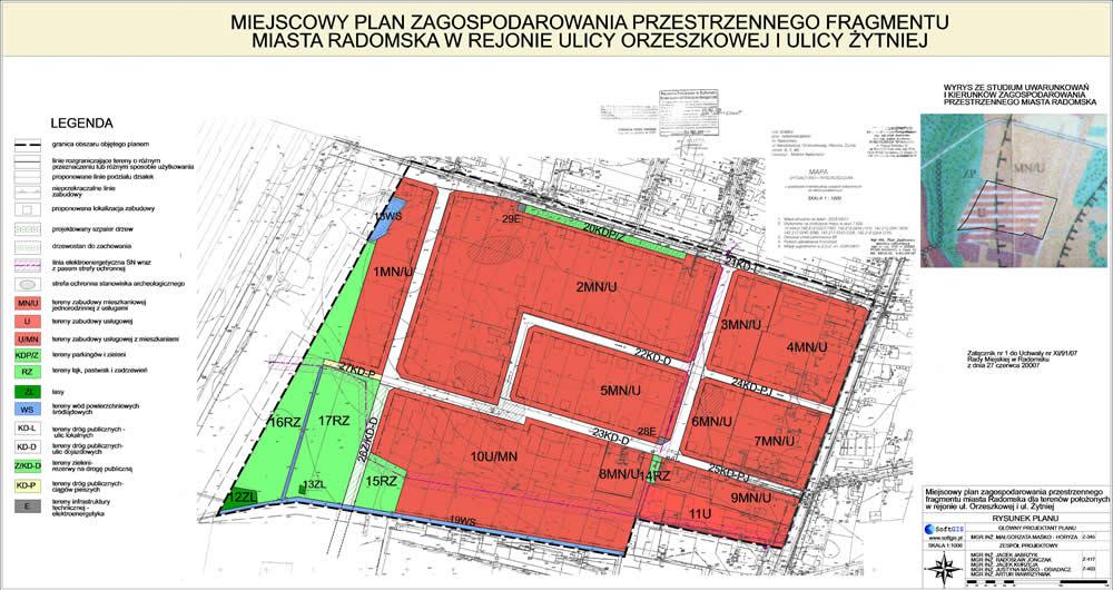 plany-miejscowe-10.jpg