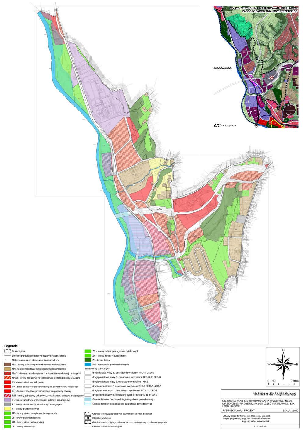plany-miejscowe-11.jpg