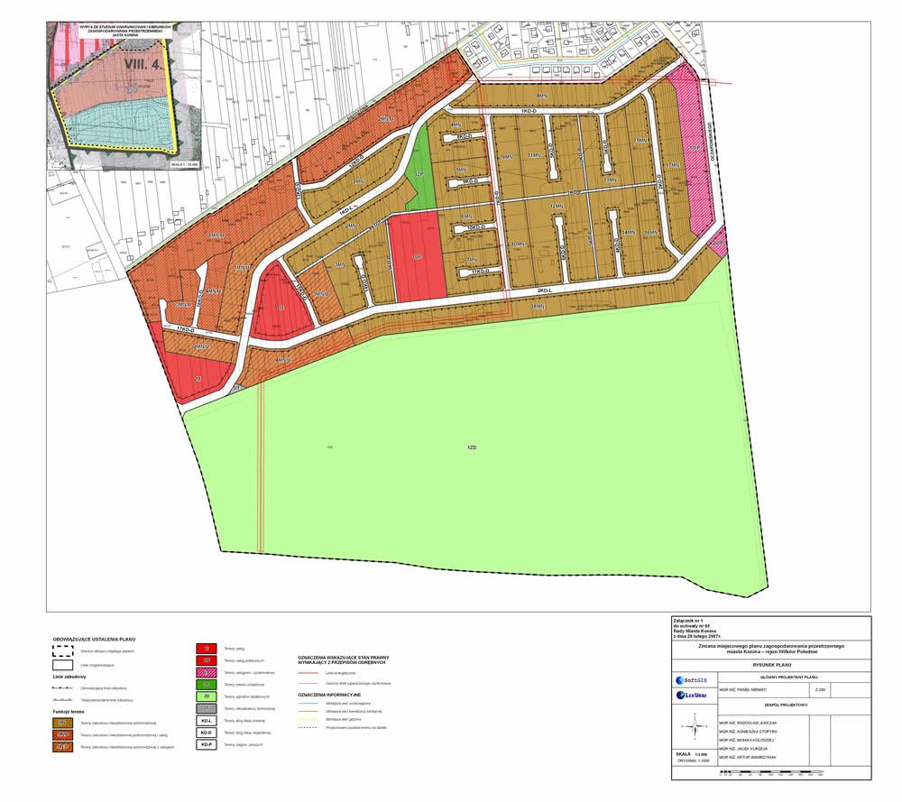 plany-miejscowe-12.jpg