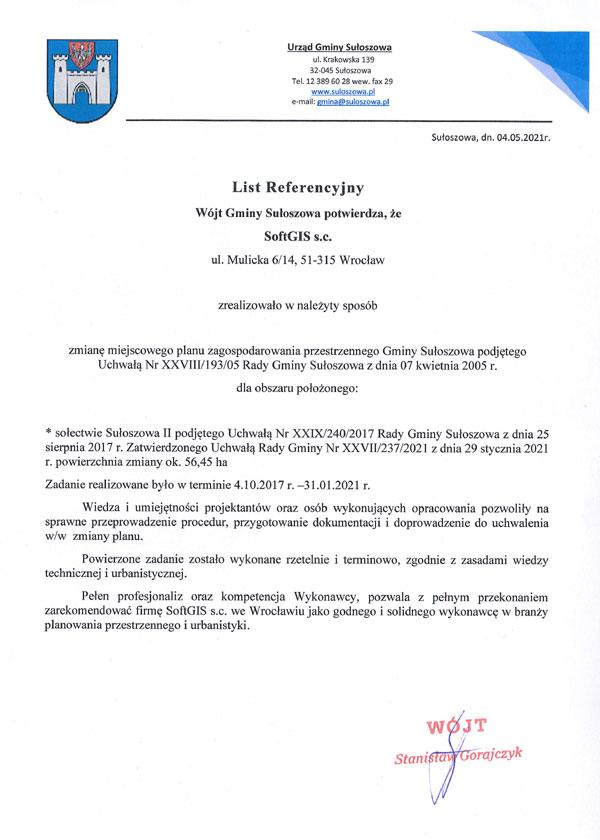 268-suloszowa.jpg