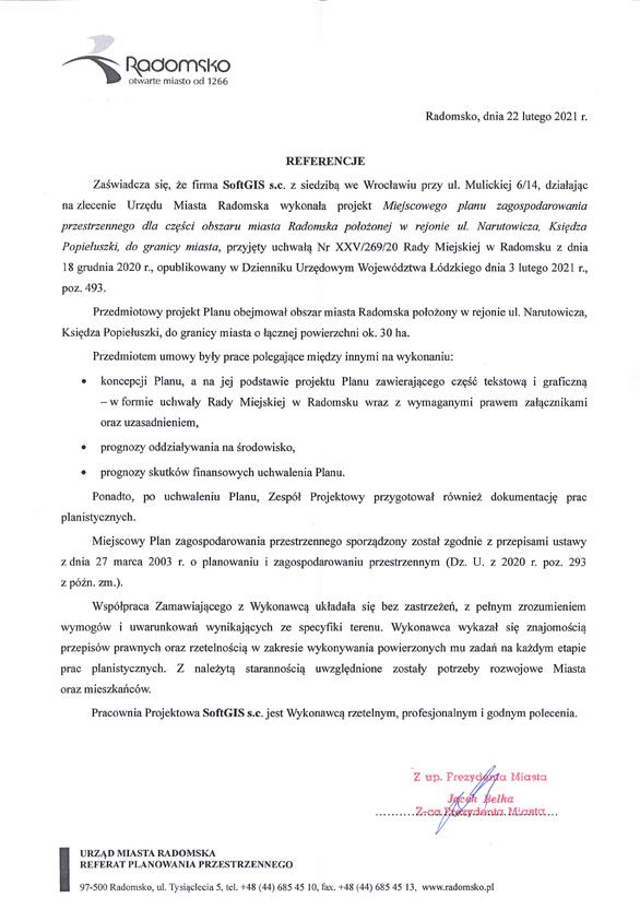 269_radomsko.jpg