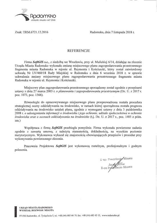 290_radomosko_2.jpg