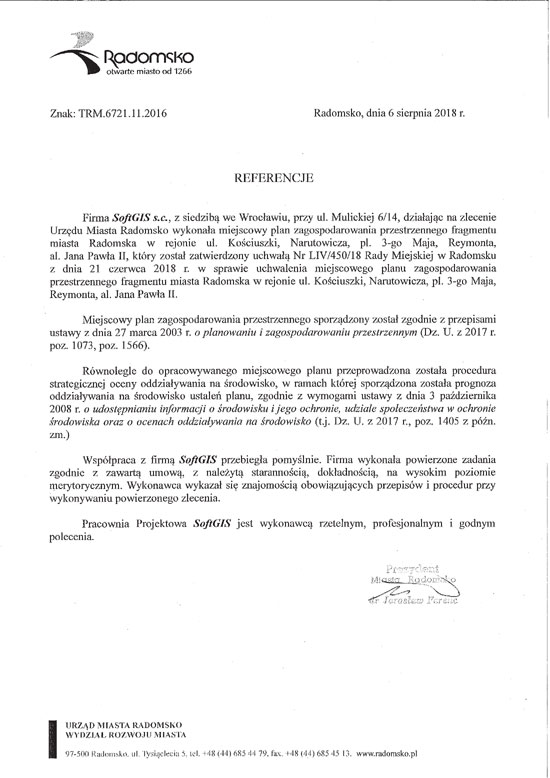 292_radomosko.jpg