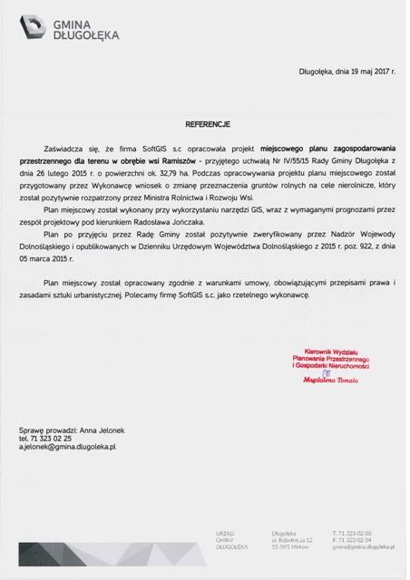 302_dlugoleka_ramiszow.jpg