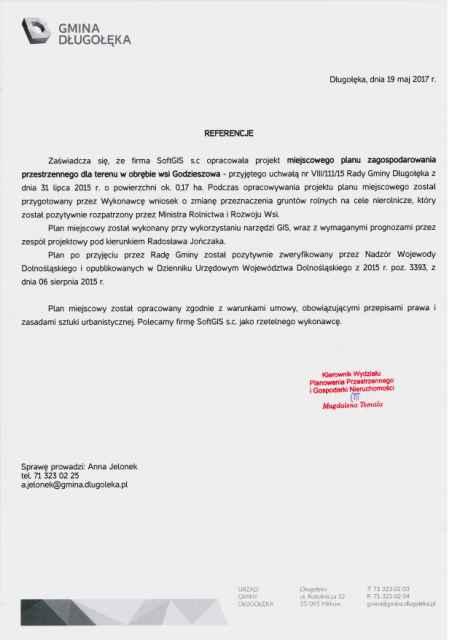 304_dlugoleka_godzieszowa.jpg