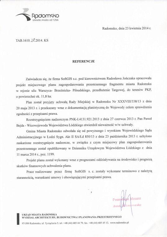 324_radomsko_brzeznicka.jpg