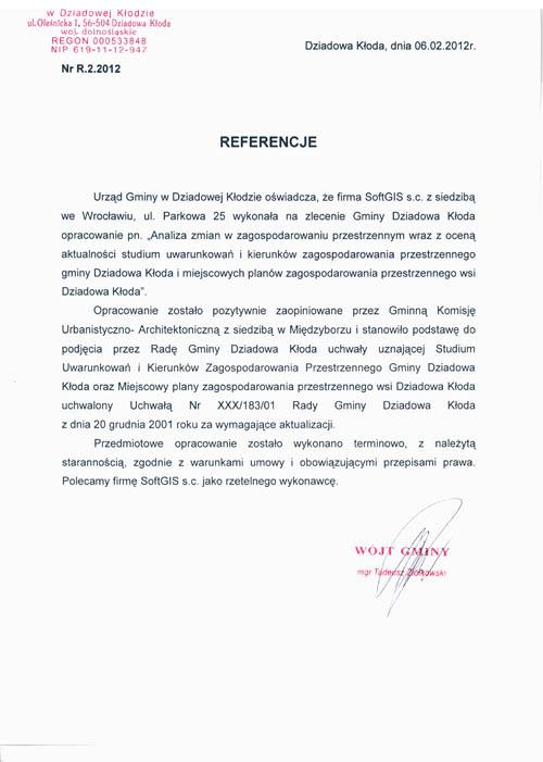 331_dziadowa_kloda_ocena_aktualnosci.jpg