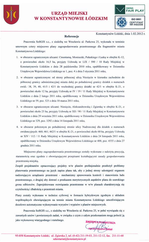 332_konstantynow_lodzki_4_plany.jpg