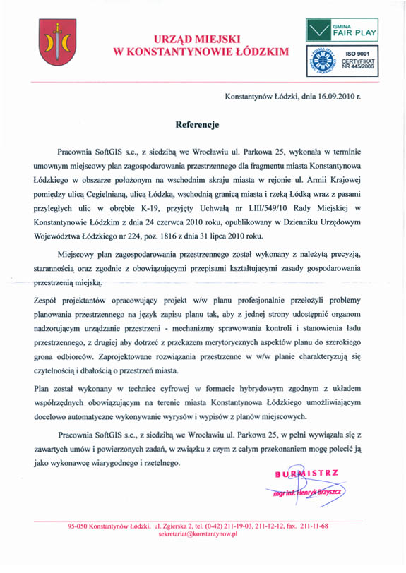 346_konstantynow_lodzki.jpg
