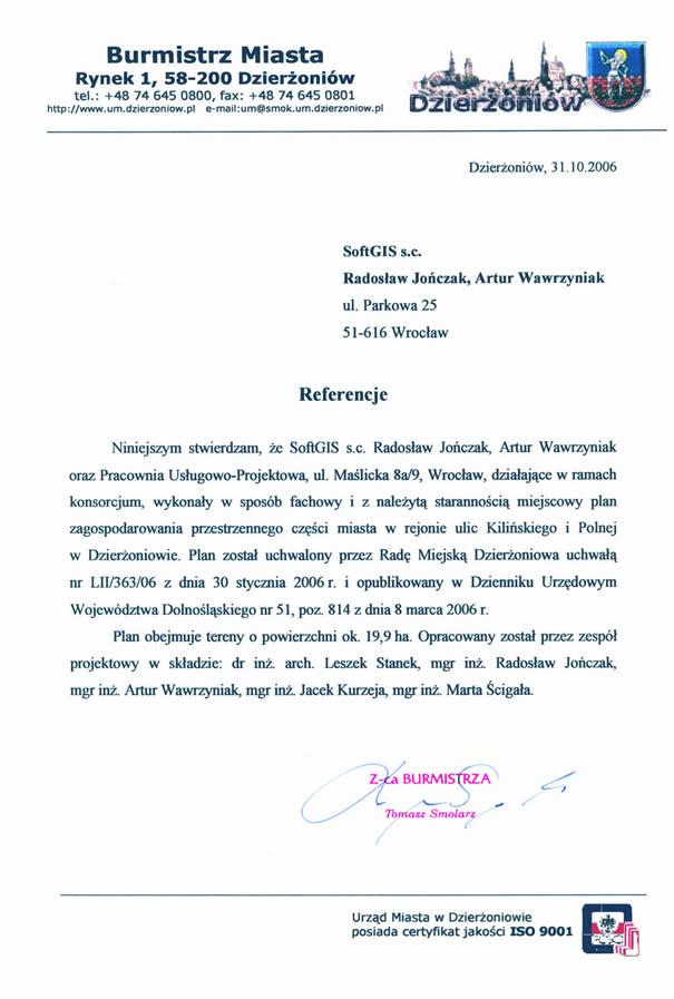 373_dzierzoniow_2.jpg